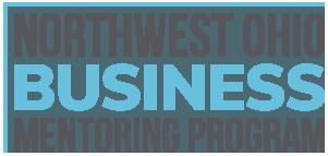 Northwest Ohio Mentoring Program Logo